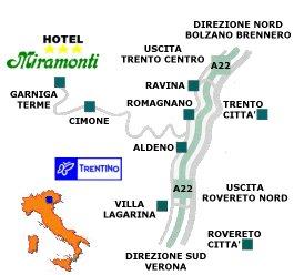 img_miramonti_contatti_mappa